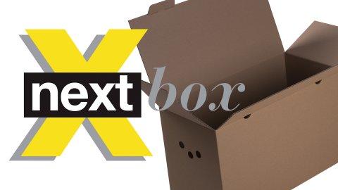 Next Box